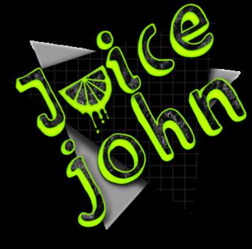 juicejohnaltdesigntrans